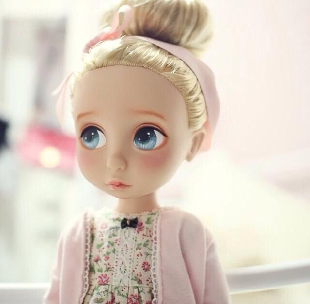 25 best ideas about disney animator doll on pinterest doll shoe