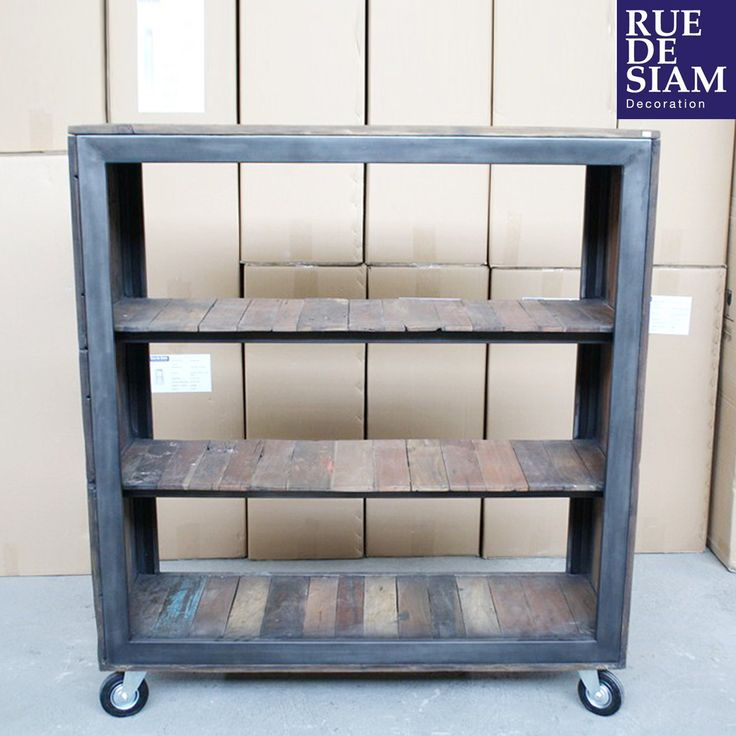 69 best images about rue de siam meubles design. Black Bedroom Furniture Sets. Home Design Ideas
