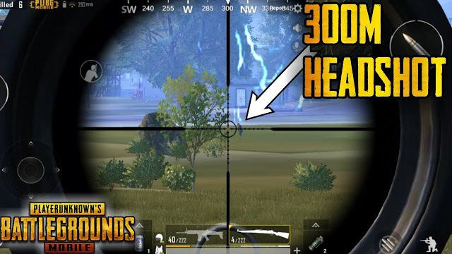 PUBG MOBILE HACK - Always Win Speed Fire Hack Auto Headshot | PUBG