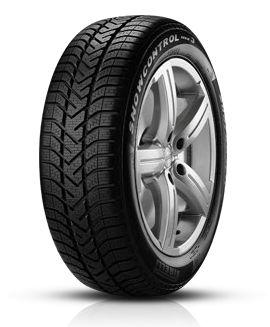 Pneumatici Pirelli | 205/65R15 94T WINTER SNOWCONTROL S.3  vendita online