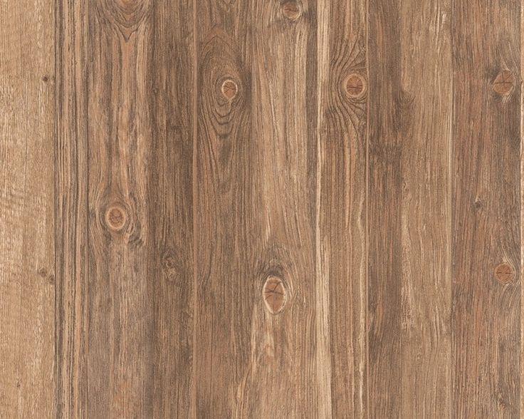 AS Creation Wood `n Stone 9086-29 Planken behang
