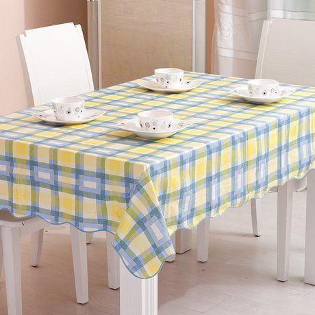 北欧 風 選べる テーブル クロス マット お 部屋 の アクセント に ... 北欧 風 選べる テーブル クロス マット02.jpg
