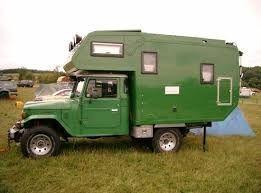 Best 25 Toyota Motorhome Ideas Only On Pinterest Camper