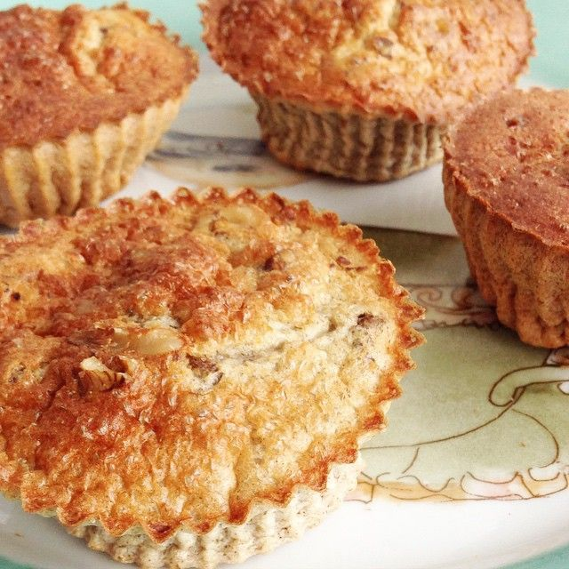 Stevia, Molde and Muffins on Pinterest
