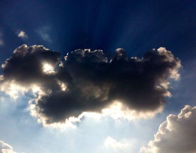 cloud#1