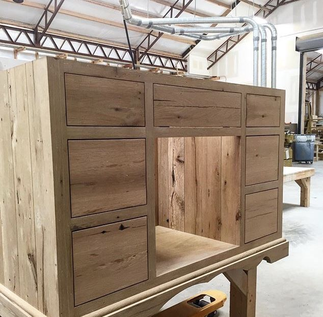 1000 images about custom cabinets on pinterest