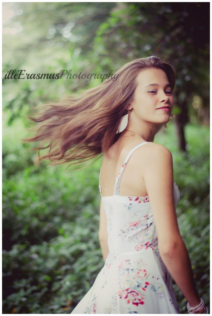 free :) - illeErasmusPhotography