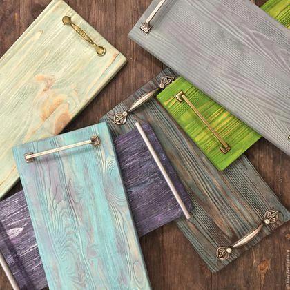 schöne Werkzeuge #Woodworkingtools