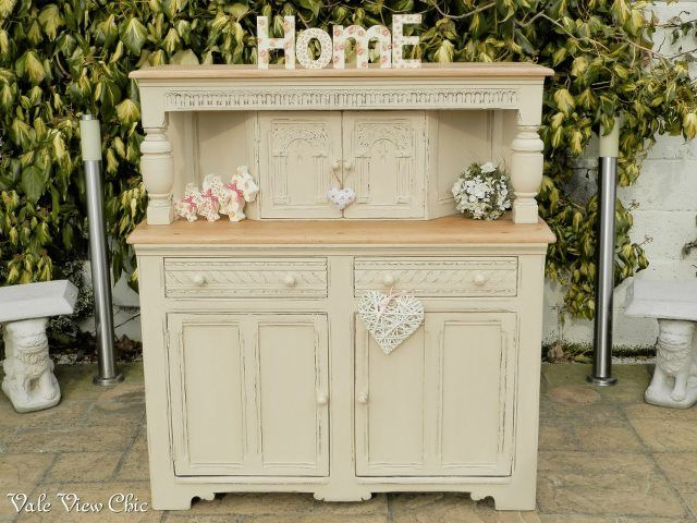 15 best images about shabby chic garden furniture on pinterest gardens shabby chic garden and - Shabby chic outdoor furniture ...