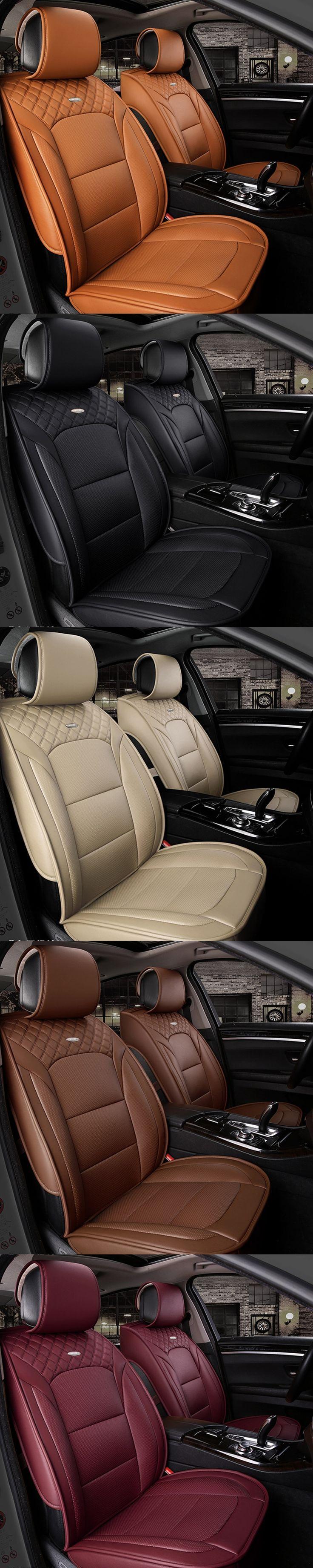 Car seat cushion thickening piece set four seasons general auto seat cushions,car seat cover,Car pad For Sedan SUV