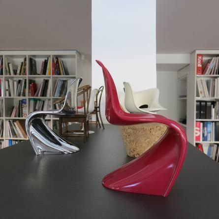 Brigitte Weber Architects