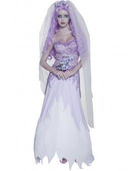 Gothic Bruid
