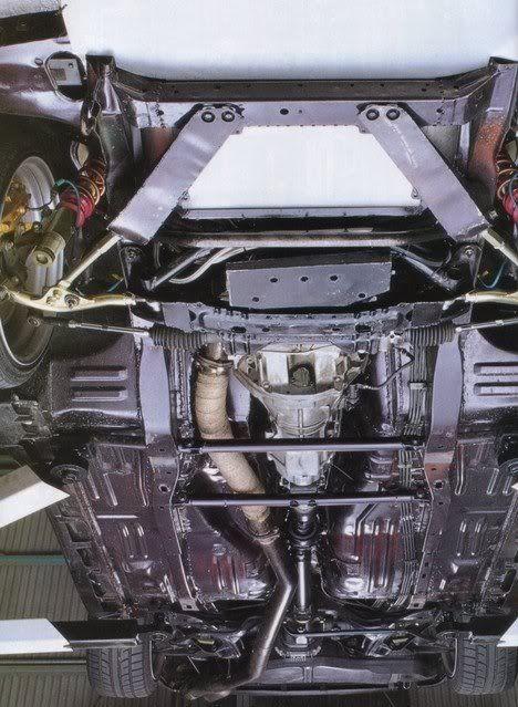240sx Fairlady >> Cool-spec braces - Page 2 - Zilvia.net Forums | Nissan 240SX (Silvia) and Z (Fairlady) Car Forum ...