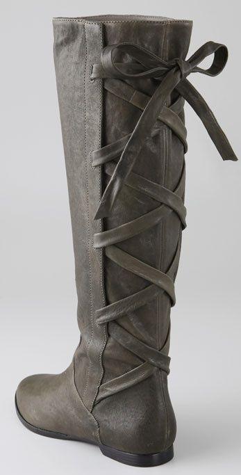 boots jumperoo