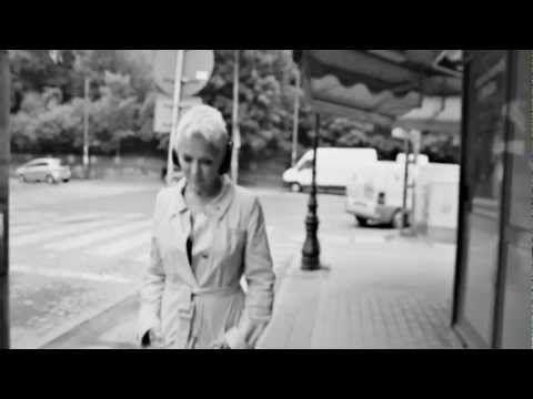 Małgorzata Ostrowska - Po niebieskim niebie (official video) - YouTube