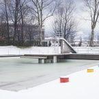 Minusio (Bellinzona, Lugano) | Alberto Saibene #immediatidintorni #italia #svizzera #albertosaibene #giovannasilva #fotografia #architettura #00ddoppiozero