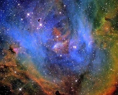 #astronomy #space #science