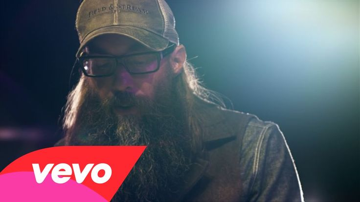 Crowder - Come As You Are (Music Video) Absolutely Incredible! Seen him last night it was using powerful to hear in person!!