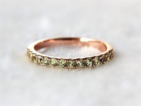 52 besten Ringe Bilder auf Pinterest