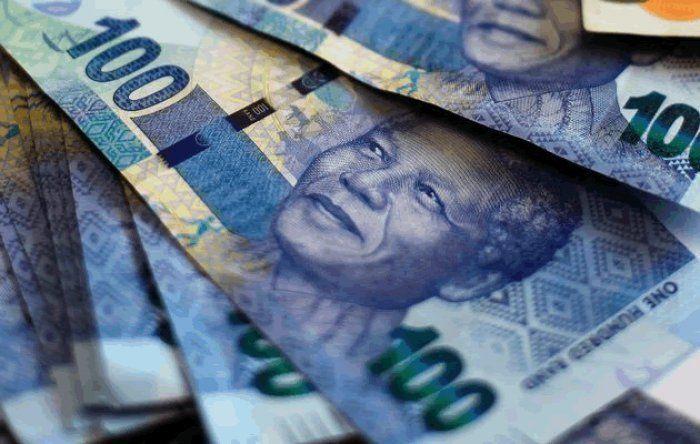 http://footprint2africa.com/south-africa-increasing-trade-partnerships-key-economic-development/