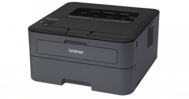 HOT! Brother HLL2305W Laser Printers On Sale Just $20.00! Normally $98.88!
