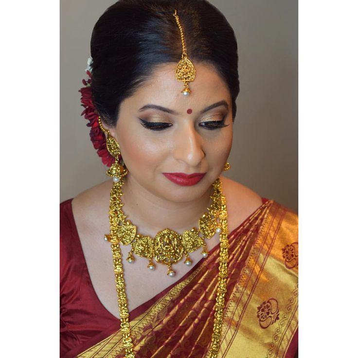 53 likerklikk, 2 kommentarer - #makeup#hairstyle#nails ...