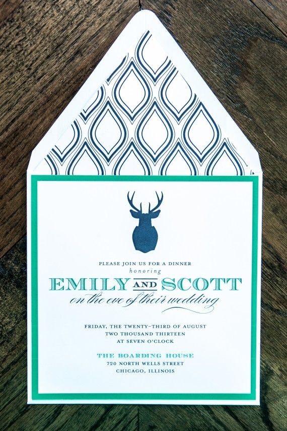 36 best invitations images on pinterest wedding stationary