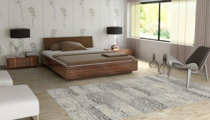 Cum alegi cel mai bun covor pentru dormitor - https://www.superghid.ro/cum-alegi-cel-mai-bun-covor-pentru-dormitor/
