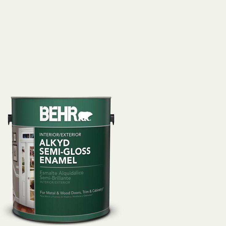 Long Lasting Exterior House Paint Colors Ideas: 17+ Best Ideas About Behr Exterior Paint On Pinterest