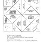 This+is+a+cootie+catcher+to+review+all+of+the+basics+and+vocabulary+of+the+Pythagorean+Thm.++It+covers%3A%0A%0AThe+formula%0AThe+hypotenuse%0AThe+legs%0Aright+...