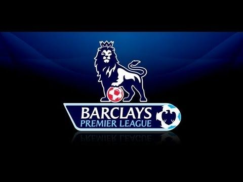 barclays premier league fixtures Download epl 2017/18 fixtures along with time schedule and places to be played yes, its free to download english premier leauge 2017/2018 complete fixtures and schedules in pdf format.