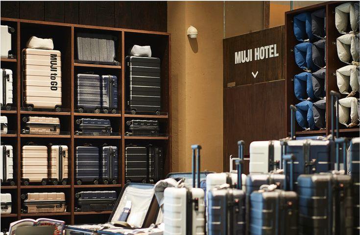 Muji mobili ~ The 25 best muji locations ideas on pinterest muji store