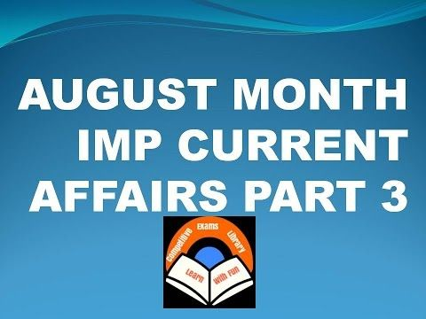 Most Imp Current Affairs For Upcoming Exams (IN ENGLISH) IMP SPORTS NEWS,IMP FESTIVALS,RECENT GOVENER CHANGES,RECENT CHIEF JUSTICES CHANGES,INDIAN MISSLES,CO...