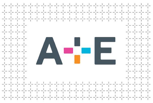 A&E's Tana Nugent Jamieson Named SVP Of A+E Studios