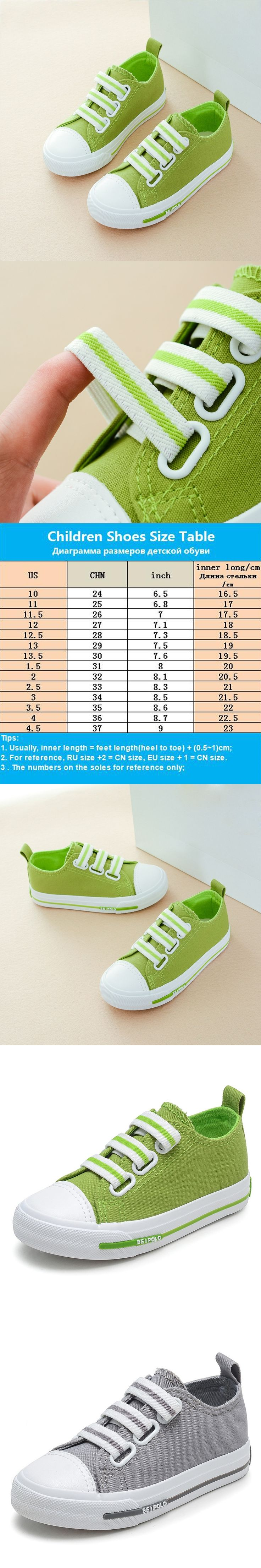 Canvas Shoes for Kids Boys Casual Sneakers Fashion Candy Colors Students Girls Breathable Casual Flat Running Shoes tenis menino