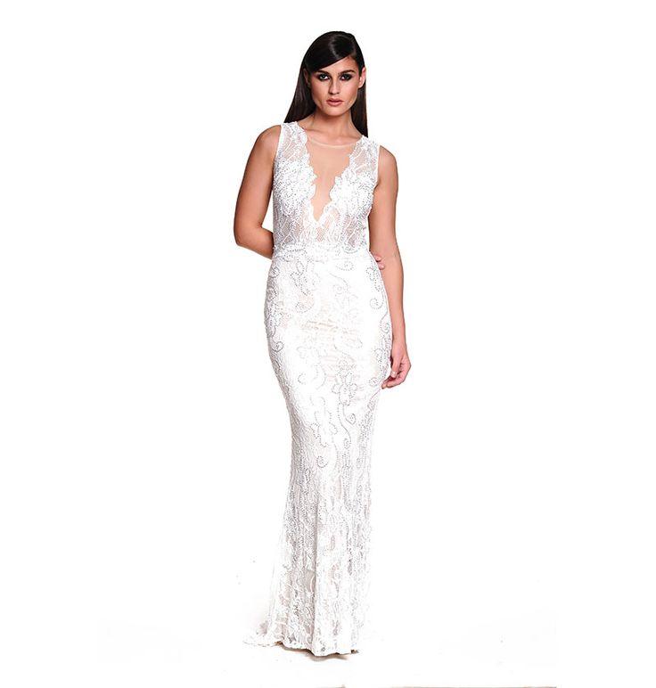 9 best Debs Dresses images on Pinterest | Deb dresses, Ballroom ...