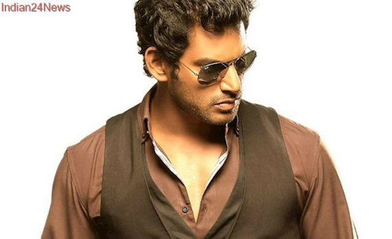 Jallikattu Needs To Be Understood, Says Tamil Actor Vishal
