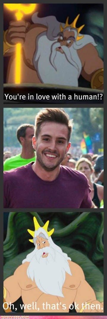 "All memes about the ""ridiculously photogenic guy"" are hilarious to me just because what he must think. Hahaha."