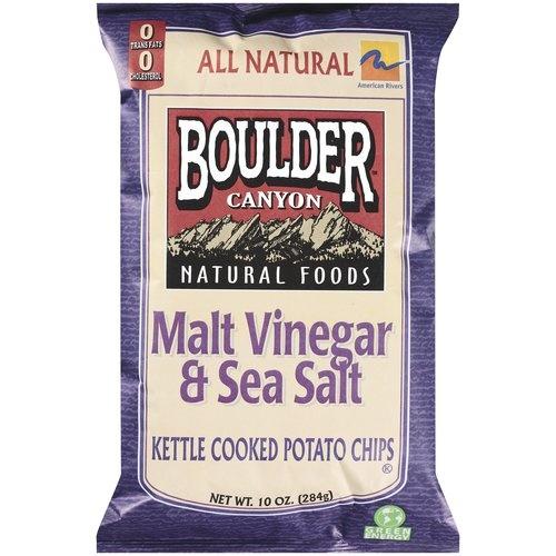 Best 25 Boulder Canyon Chips Ideas On Pinterest Organic