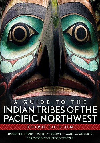 A Guide to the Indian Tribes of the Pacific Northwest de ... https://www.amazon.ca/dp/0806140240/ref=cm_sw_r_pi_dp_U_x_a1WQAbZVV6GMX