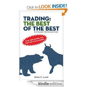 Kaufman trading systems and methods website