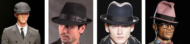 мужские дизайнерские шляпы: 16 тыс изображений найдено в Яндекс.Картинках