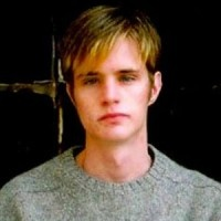 The memory and meaning of Matthew Shepard, 14 years later