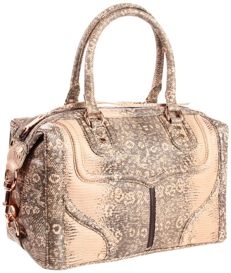 Rebecca Minkoff Bombe Shoulder Bag http://click-this-info.tk/RebeccaMinkoff8