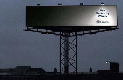 Smart. Usa la electricidad sabiamente    Use #electricity wisely