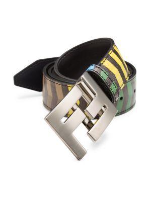 FENDI . #fendi #belt