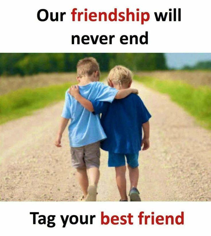 #Wasilines #friendship #bestfriend Sad love urdu poetry pictures free download,ad urdu poetry about love,sad urdu poems about love,sad poetry about love in urdu for facebook free download #WasiLines #wasi @Wasilines