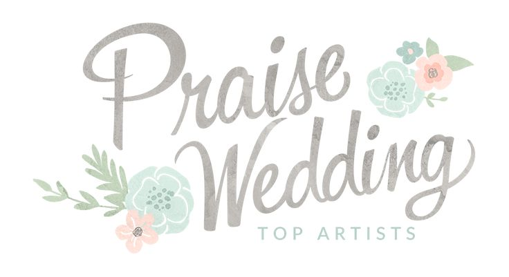 Praise Wedding Top Artists is a collection of best wedding vendors around the world that demonstrate high quality professionalism and talent.
