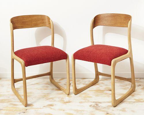 les 25 meilleures id es concernant chaises occasionnelles. Black Bedroom Furniture Sets. Home Design Ideas