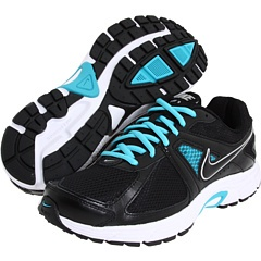 Nike - Dart 9  I Love it!!!!!!!!